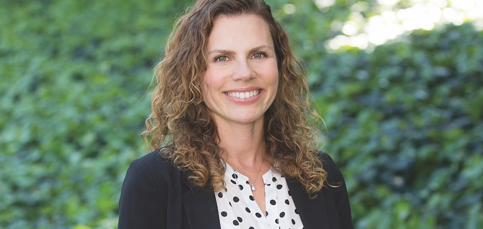 Lil' Chit-Chat Founder and Speech Therapist Featured in South Bay Magazine