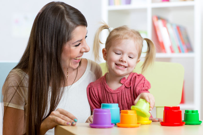 Should You Start or Continue Speech Therapy During the Holidays?
